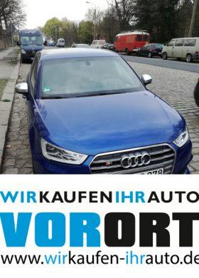 Audi-S1-Dresden