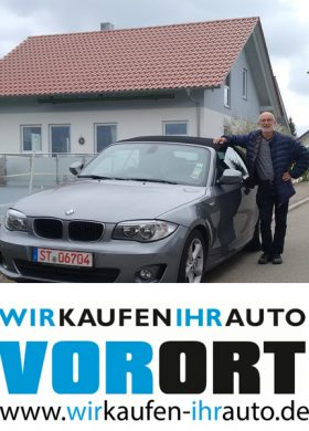 BMW-Bad-Urach