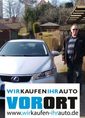 Lexus-Hybrid-Crimmitschau