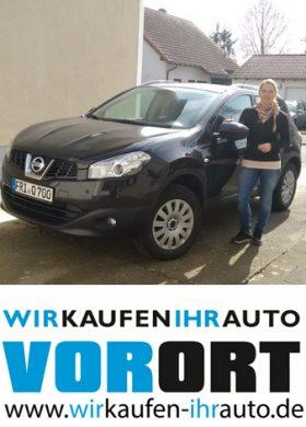 Nissan-quashquai-Wesseling