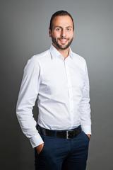 Yildirim - PKW Verkauf - Sales / Verkäufer