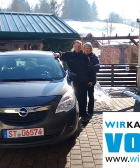 Opel-meriva-Stuetzerbach