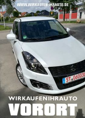 Susuki-Swift-Sport-lage