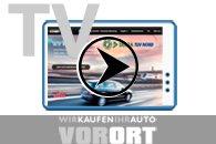 TV-Wirkaufen-IhrAuto