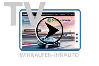 Wirkaufen-IhrAuto - So geht´s Video