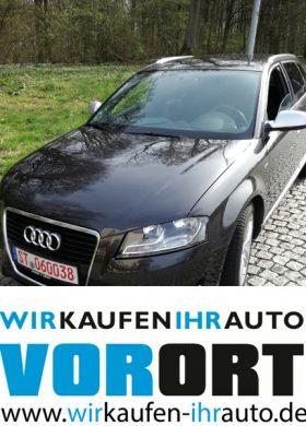 audi-a3-Obermichelbach