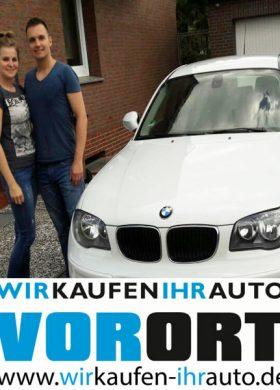 bmw-BMW-116i-Schwanewede
