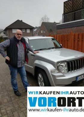jeep-boesem-abholung