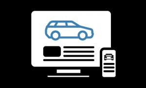 Auto Bewertung kostenlos