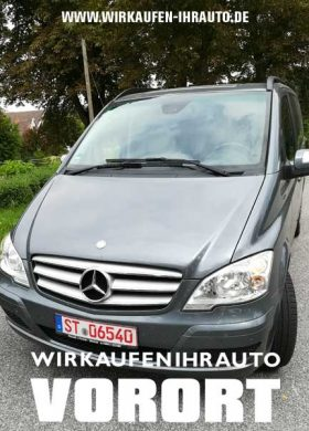 mercedes-benz-viano-bad-kleinen
