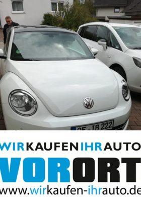 vw-beetle-attendorn