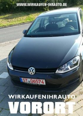 vw-golf-buende