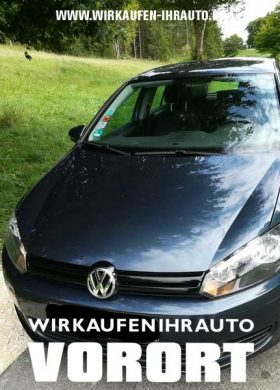vw-golf-wilsingen