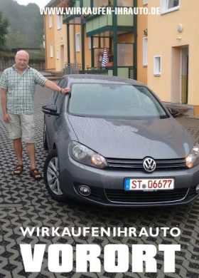 vw-golf6-rabenau
