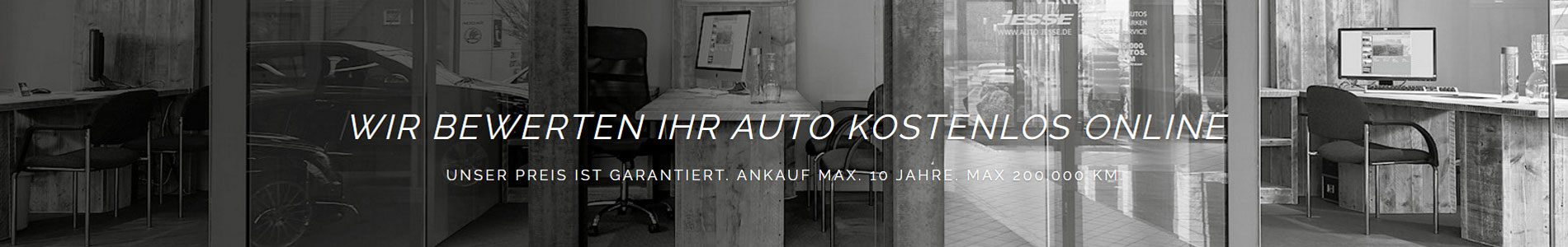 wir kaufen dein auto erfahrungen focus online. Black Bedroom Furniture Sets. Home Design Ideas