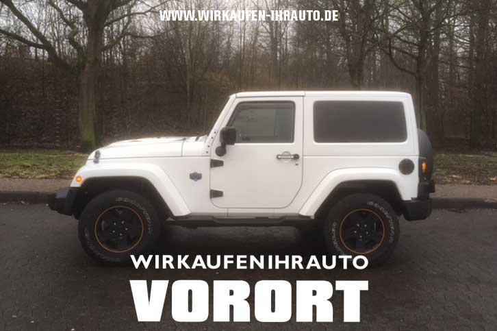 autoankauf jeep wrangler n rtingen wirkaufen. Black Bedroom Furniture Sets. Home Design Ideas