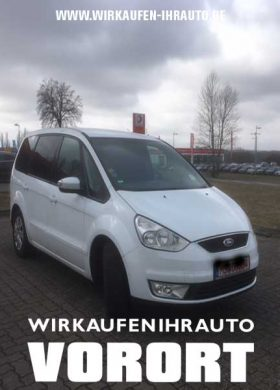 ford-galaxy-neubrandenburg